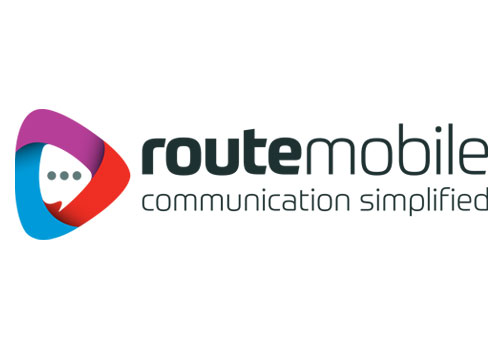 RouteMobile