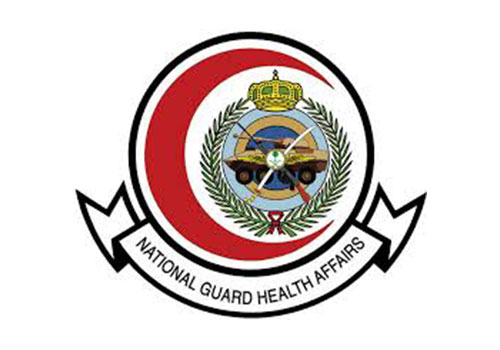 National Gaurd Health Affairs