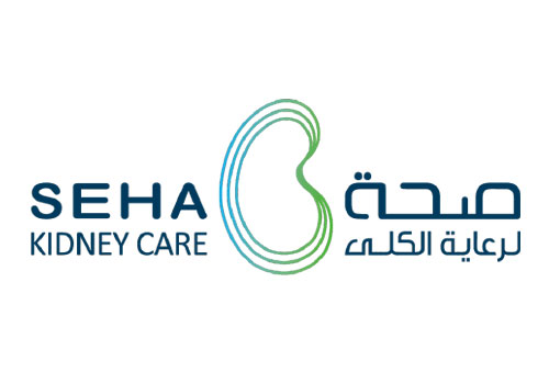 SEHA Kidney Care