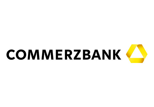 Commerzbank-AG